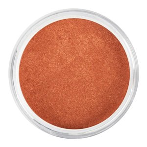 Creative Cosmetics Peaches Deluxe Blush