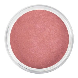 Creative Cosmetics Pink Lady Deluxe Blush
