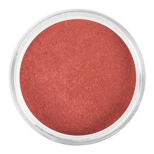 Creative Cosmetics Sunglow Deluxe Blush