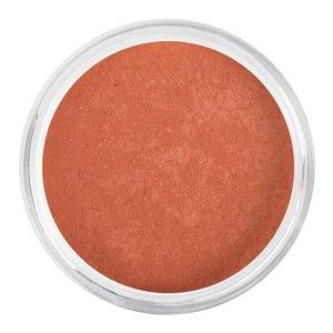 Creative Cosmetics Spica Blush