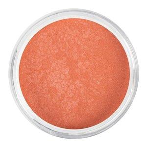 Creative Cosmetics Crimson Blush