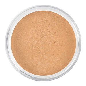 Creative Cosmetics Finishing Touch Deluxe - Coconut