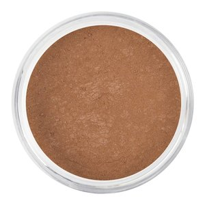 Creative Cosmetics Finishing Touch Deluxe - Cacao