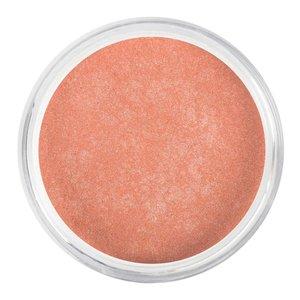Creative Cosmetics Coral Kissed Blush