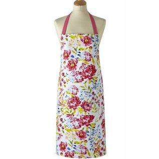 Cooksmart Floral Romance keukenschort