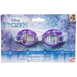 Disney Frozen kinder zwembril