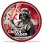 Disney Star Wars decorbal 23 cm
