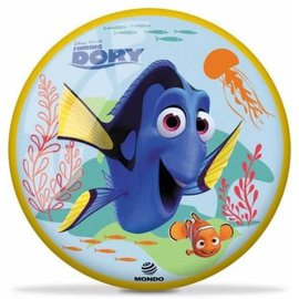 Disney Finding Dory decorbal 23 cm