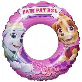 Nickelodeon Paw Patrol Zwemband met Skye & Everest