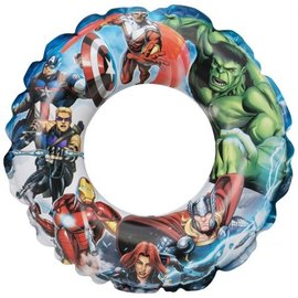 Marvel Comics Avengers Zwemband met Avengers helden
