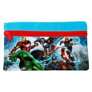 Marvel Comics Avengers etui