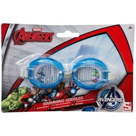 Marvel Comics Avengers kinder zwembril
