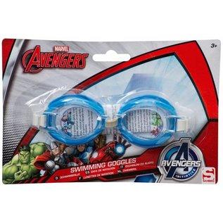 Marvel Comics Avengers kinder zwembril