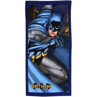 DC Comics Batman Strandlaken 70x140 cm