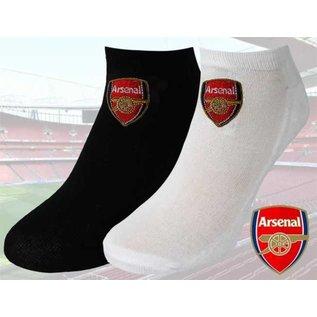 Arsenal FC sokken (39/45) - Per 2 paar