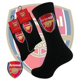 Arsenal FC sokken - Per paar