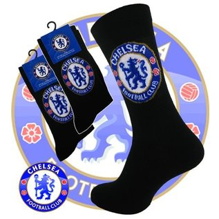 Chelsea FC sokken  - Per paar