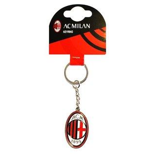 AC Milan sleutelhanger