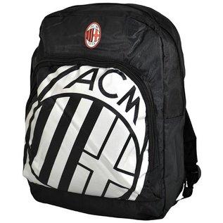 AC Milan rugzak