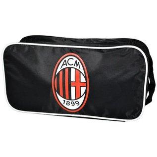 AC Milan voetbal schoenentas