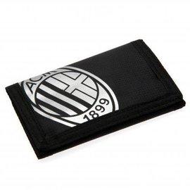 AC Milan portemonnee