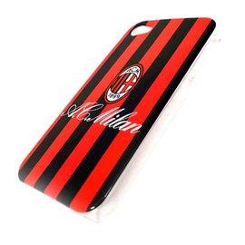 AC Milan telefoonhoesje iPhone 4 / 4S