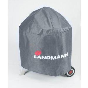 LANDMANN beschermingshoes Premium beschermingshoes S