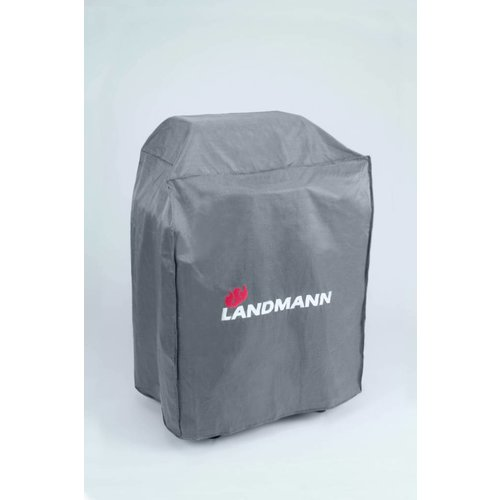 LANDMANN beschermingshoes Premium beschermingshoes M