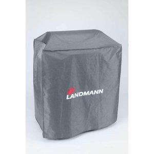 LANDMANN beschermingshoes Premium beschermingshoes L