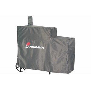 LANDMANN beschermingshoes Premium beschermingshoes Smoker XL