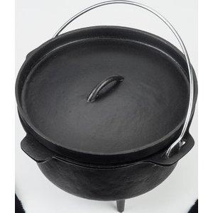LANDMANN BBQ accessoires Marmite / four Hollandais