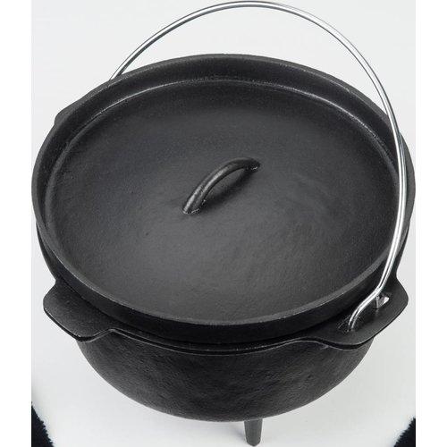 LANDMANN BBQ accessoires Dutch oven