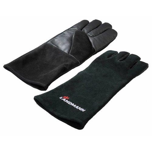 LANDMANN BBQ accessoires BBQ Handschoenen