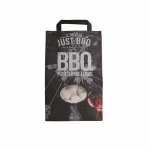Not Just BBQ Mega Marshmallow zak
