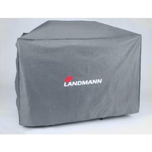 LANDMANN beschermingshoes Premium beschermingshoes Triton PTS 6.1+