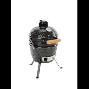 Kamado-grill Landmann Grill Chef Mini Kamado