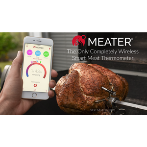 Meater Meater Plus (50mtr)
