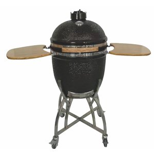 Kamado-grill Big Landmann - Copy