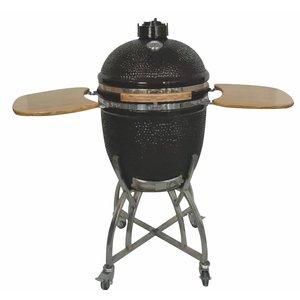 Kamado-grill BIG LANDMANN Kamado-gril - Copy