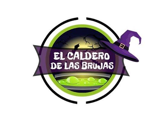 El Caldero de las Brujas (fiesta de brujas)