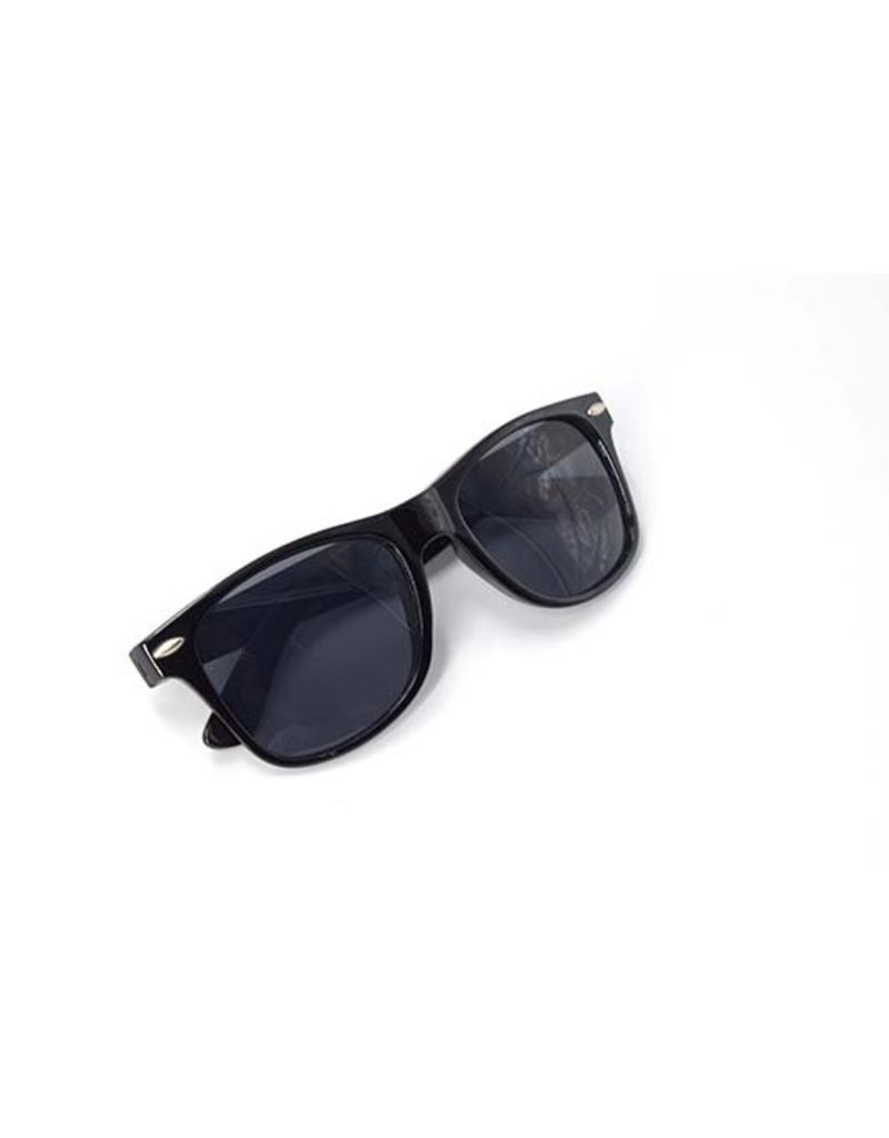 Don Pardon Gafas desol- color negro