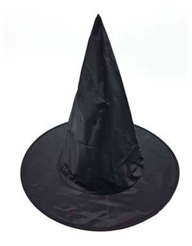 El caldero de las brujas Paquete de fiesta
