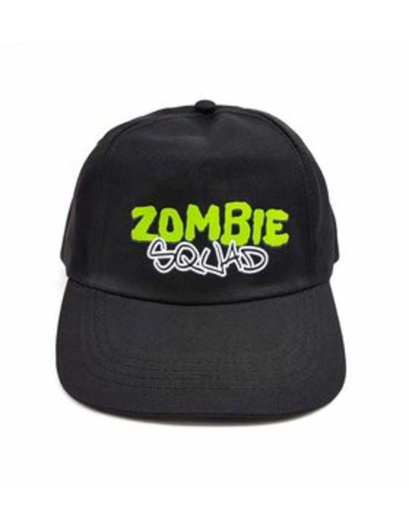 Zombie Squad Gorra Zombie Squad
