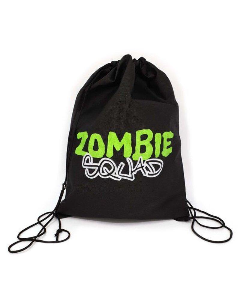 Zombie Squad Mochila Zombie Squad