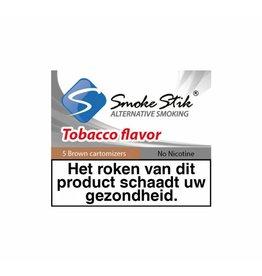 Smokestik Cartomizer Brown 5 Pack