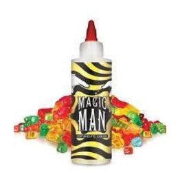 One Hit Wonder - Magic Man 180ml