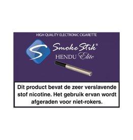 Smokestik Hendu Elite Starter Kit