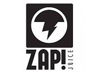 ZAP! Nic Salts