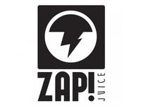 ZAP! Juice