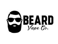 Beard Vape X Serie
